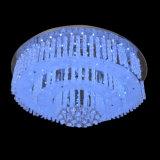 Decken-Lampen-Glas (TS-CD-103)