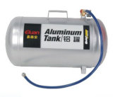 L'aluminium à la main réservoir (AAT-11)