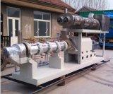 De aquatische Lijn van de Verwerking van de Korrel van het Voer/Machines (DSE95)