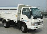 Light Truck (despejo) (MMC3040)