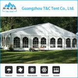 De hete Tent van de Partij van het Festival van de Verkoop, Vierkante Tent, de Tent van de Gebeurtenis van het Huwelijk
