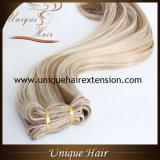 Уток волос Remy цены по прейскуранту завода-изготовителя европейский