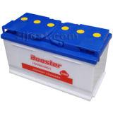 DIN 자동 자동차 배터리 축전지 12V DIN88