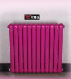 Coluna de aço (radiador XXD-GZ50)