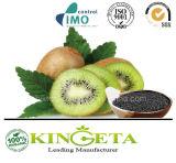 Fertilizzante organico della frutta di Kiwi