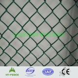 체인 연결 담 (HT-F-001)