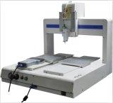 OEM는 주문을 받아서 만든다 자동적인 3axis 접착제 접착성 분배기 (JT-D3410)를