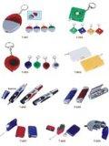 Werkzeug-Installationssätze (TK0001)