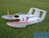 "3J гидро земля плоскости 3D "", море, корабль воздуха ARF"