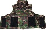 Soft Bulletproof Vest