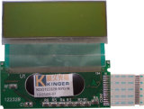 LCD/LCM (KDG12232B)