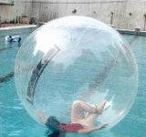 Boule gonflable de l'eau (SG-PVC01)