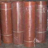 Rullo di gomma di Hysealing/strato con la Olio-Resistenza, l'acido e la Alcali-Resistenza (HY-R500)