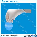 De medische Materiële Vulling van het Hydrogel van de Zorg van de Wond