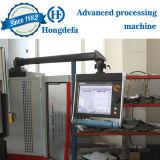 Hot Sale machine Rice Mill Flour