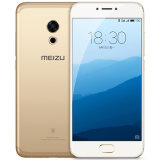 Maizuo PRO 6 plus Dubbele SIM 64GB Androïde Geopende Smartphone