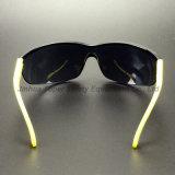 Glazen van de Lezing van het Frame van de Glazen van de Zon van de Bril van de veiligheid de Optische (SG109)
