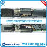 引き戸オペレータ自動ゲートの電子ドアオペレータEs200