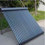 Coletor Solar de Split aquecedor solar de água Pressurizada