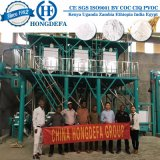New Condition Wheat Grinding Millet Machine