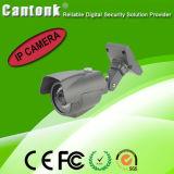 камера IP CCTV 3MP верхняя HD CMOS с WDR