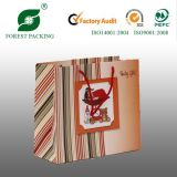 Sacchetto di acquisto di carta bello (FP7018)