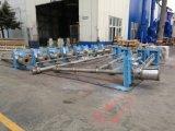 Vertikale Cantiliver Pumpe