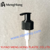 Soap Dispenser Plastic Lotion Pump