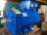 Prezzi elettrici a tre fasi dell'alternatore della dinamo di CA 10kw della STC di Honypower