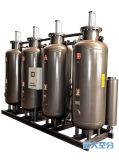 De bajo coste de alta eficiencia el generador de nitrógeno PSA.