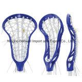 Lacrosse del palillo del palillo de hockey Lacrosse del palillo Equipo del lacrosse del eje