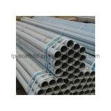 La construcción andamios Tubo/ tubo de acero de alta calidad