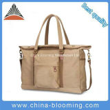 Высокое качество полотна дорожные сумки Messenger сумки сумки через плечо