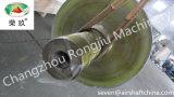 Gravierte Rolle, geschnitzte Rolle, Prägewalze verwendet für das Zerstreuen und Beschichtung-Maschine
