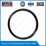 Jisb2401 / As568 / BS1516 Standard NBR / FKM / PTFE / PU / Silicone Rubber O Ring