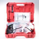 Электрическую дрель электроинструмент вращающийся молотка (GBK3 на 30DF)