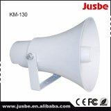 Im Freien Lautsprecher-Aluminiumlegierung-wasserdichte Hupen-Lautsprecher PA-Km-130