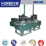 Fornecedor fosfatado parte superior do fio de aço