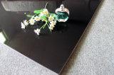 Por⪞ Mattonelle bianche eccellenti di Elain e Bla&simg eccellente; Mattonelle del K per materiale da costruzione e le mattonelle di pavimento
