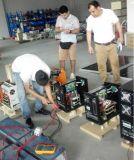 10КВТ DC Инвертер солнечной энергии переменного тока