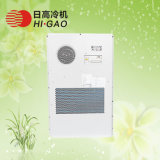 (5100BTU/H) acondicionador de aire al aire libre de la cabina de la CA 1500W