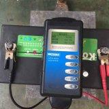 Оптовая торговля автомобильной аккумуляторной батареи 31s производителей автомобильного аккумулятора