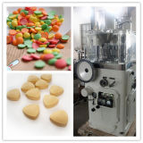 Zpw-21 Candy Tablet Press à vendre