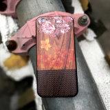 Nuovi disegno e modo per la cassa del merletto TPU di Oppo R9 Vivo X9