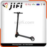 Populärer 2 Rad-elektrischer Roller mit LCD-Bildschirm