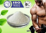 99% Qualität Pharmaceutucal CAS: 134-96-3 Syringaldehyde