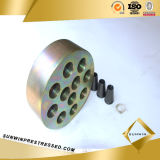 Yjm13-1steel van uitstekende kwaliteit om Anker met de Prijs van de Fabriek