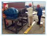 De Ontvezelmachine van het Schroot van het staal