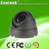 Соответствие стандарту ONVIF P2p Poe инфракрасный 4MP/3MP/2MP/1080P/960p Купольная IP-камера (SH20)