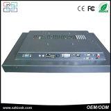 19 pouces Tous dans une industrie Écran tactile Ordinateur HDMI
